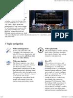 Kodi - Video Library.pdf