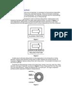 Rolling Element Bearing Basics