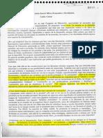 Texto de Garay.pdf