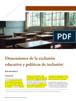 Texto Tenti Fanfani 2009.pdf