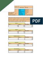 REFUERZO-Formato Operaciones