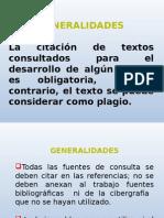 Normas APA(9)