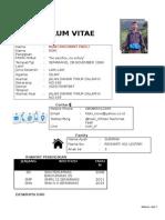 CV PPMD