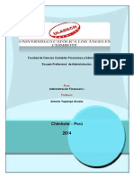 MONOGRAFIA PARTE III   FINANCIERA.pdf
