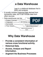 datawarehousearchitecture.pdf