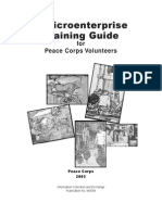 A Micro-Enterprise Training Guide.pdf