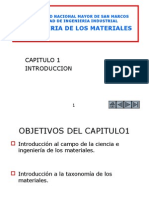 1 Materiales 1ra Pte