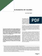 Dialnet-PrestamoBursatilDeValores-5110320