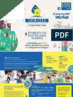 Brochures Idrissi