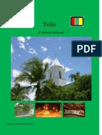 Municipio de Tello – Huila - Colombia