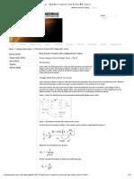 5.Buck-BoostConverterwithVoltage-ModeControl.pdf