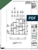 Shop Drawing - Det Wwtp Sari Roti - Civil & Me a3 Rev 01 - Perubahan Layout1-302
