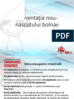 Alimentatia NN Bolnav_Dr Paduraru L