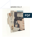 ARMED CELL 9