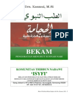 bekam-141031015603-conversion-gate02.pdf