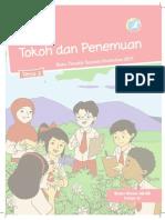 Buku Pegangan Siswa SD Kelas 6 Tema 3 Tokoh Dan Penemuan-www.matematohir.wordpress.com
