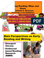 Beginning Reading_ Whys and Hows Dr. Nemah N. Hermosa University of the Philippines .ppt