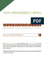 Interna Visual Merchandising-1