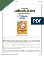 Bicarbonato-de-Sodio-Polvo-de-Hornear-Tratamiento-de-Cancer.pdf