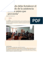 El Estado Debe Fortalecer El Mercado de La Asistencia Técnica Antes Que Proveerla.doc_572