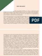 Como-Funciona-El-Cuerpo-Realmente.pdf