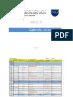 year plan 15-16 wsr