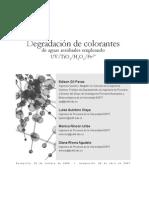 PDF Colorantes de Jugos