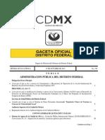 Gaceta_Oficial_DF_15102015_16-1