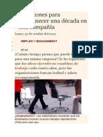 Diez Razones Para Permanecer Una Década en Una Compañía.doc_615