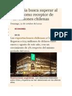 Colombia busca superar al Perú como receptor de inversiones chilenas.doc_422.doc