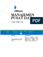 Siklus Layanan ITIL.pdf