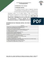 INFORME - PARTE II.doc