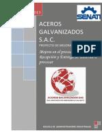 PM ACEROS LOGISTICAS.pdf