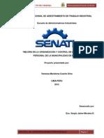 PM BREÑA.pdf