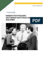 AssociateHandbook Nov 11 Version 12Final