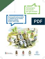 ANAP-Confartigianato-Campagna-sicurezza-per-gli-anziani-2015-Vademecum.pdf