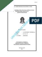 ANALISIS  KINERJA PEGAWAI DALAM PELAYANAN.pdf