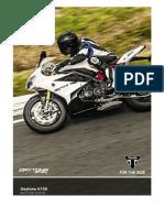Daytona+675R+Brochure