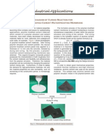 Mechanism of curing reaction for polymer-modified cement waterproofing membrane.pdf