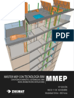 Catalogo MMEP