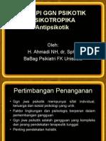 Psikotripoka Fk