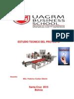 TEXTO+ESTUDIO+TECNICO+2015++%281%29