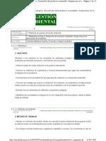 Módulo 1. Marketing Ecológico. Desarrollo Del Producto Soste
