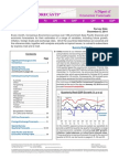 Asia Pacific Consensus Economics