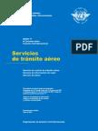 an11_cons_es.pdf