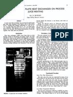 1982_Munsamy_Assessment of a Plate H E