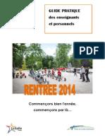 Guide-Pratique.pdf