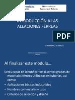03.06_2_Aleaciones_ferreas