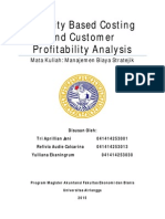 ACTIVITY BASED COSTING.pdf