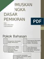 Contoh Terjemahan Ktp Kk Dan Surat Nikah Doc